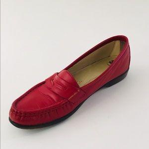 SAS Tripad Comfort Women's Loafer 9